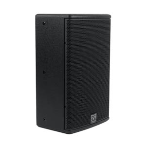 Martin Audio Blackline X8 Passive PA Speaker