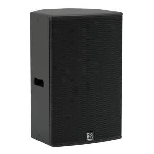 Martin Audio Blackline XP15 Powered Speaker