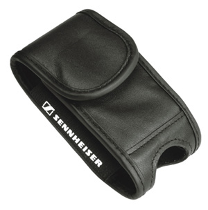 Sennheiser POP1 Protective Case for SKP G3
